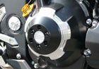 AGRAS レーシングスライダー ケースカバー