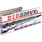 D.I.D 520VX2-116ZB S&S VXシリーズ Xリングチェーン