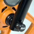 R&G Racing フォークプロテクター
