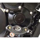 R&G Racing エンジンケース スライダー 右サイド