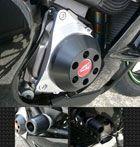 AGRAS レーシングスライダー 3点SET 右側 タイプC