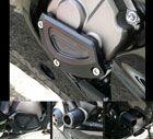 AGRAS レーシングスライダー 4点SET タイプB