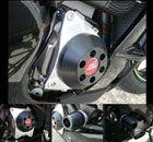 AGRAS レーシングスライダー 4点SET タイプC