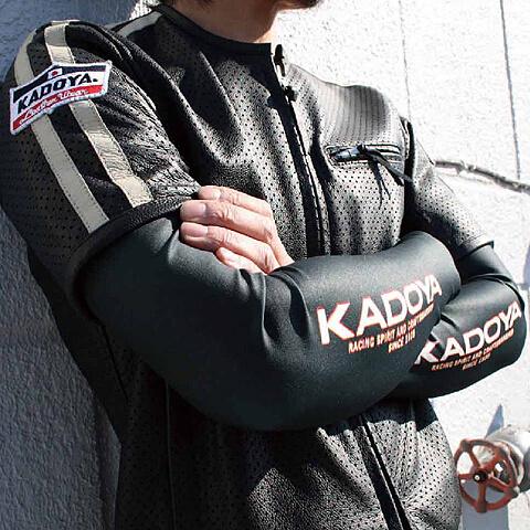 KADOYA SUMMER SHIELD/Kadoya Blaze