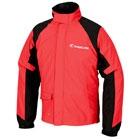 DryMaster レインスーツ