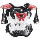 FOX RACING R3ルーストデフレクター Mサイズ