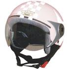 DAMMTRAX 〔WEB価格〕POPO GT CHECK&STAR