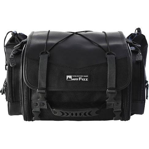 ミニフィールドシートバッグ MFK-100