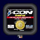 BLUE LIGHTNING インジェクションコントローラー i-CON MINI