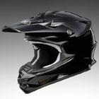 SHOEI ヘルメット VFX-W