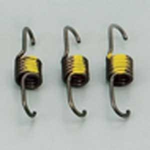 DAYTONA 軽量クラッチ(61036)用リペアスプリング
