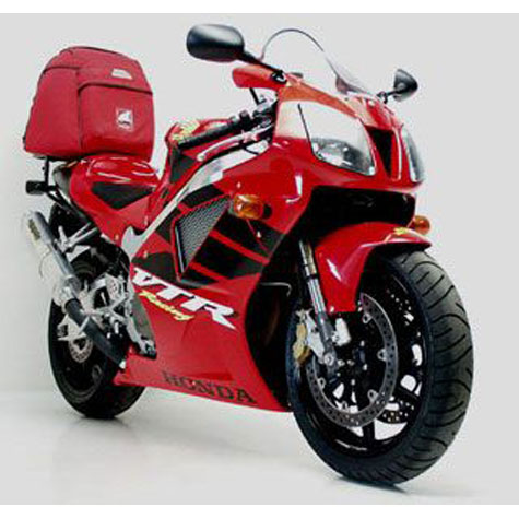 VENTURA 【HONDA】ベースセット ホンダ#VTR1000 SP-1