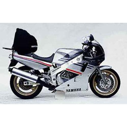 VENTURA 【YAMAHA】ベースセット ヤマハ#FZR1000~EXUP