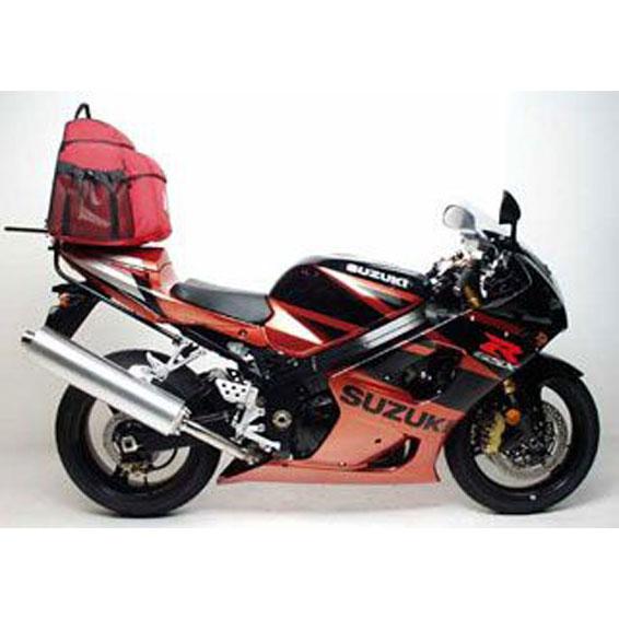 VENTURA 【SUZUKI】ベースセット スズキ#GSX-R1000|