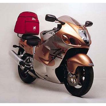 VENTURA 【SUZUKI】ベースセット スズキ#GSX1300R