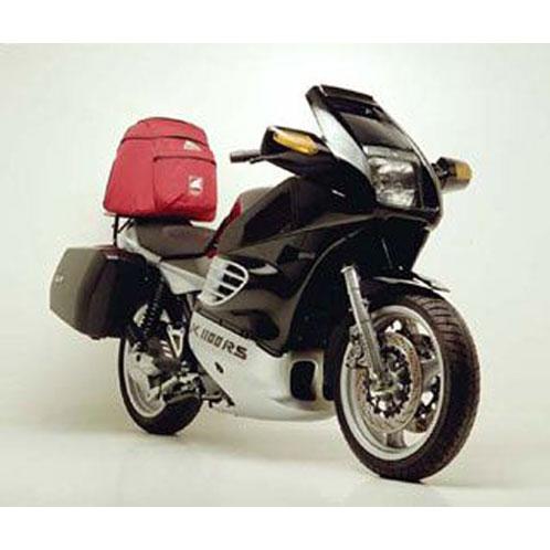 VENTURA 【BMW】ベースセットBMW#K100RS ~4V,K1100RS