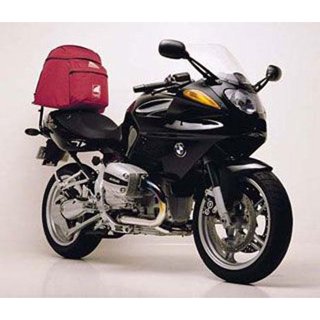 VENTURA 【BMW】ベースセットBMW#R1100S