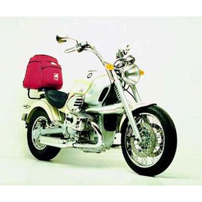 VENTURA 【BMW】ベースセットBMW#R1200C