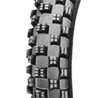 Michelin CROSS COMPETITION M12 XC 28330 4985009529195