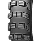 Michelin CROSS COMPETITION M12 XC 28340 4985009529201
