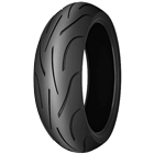 Michelin PILOT POWER 28880 4985009538234