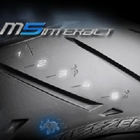 METZELER SPORTEC M5 INTERACT