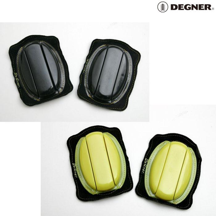 DEGNER DB-05 バンクセンサー