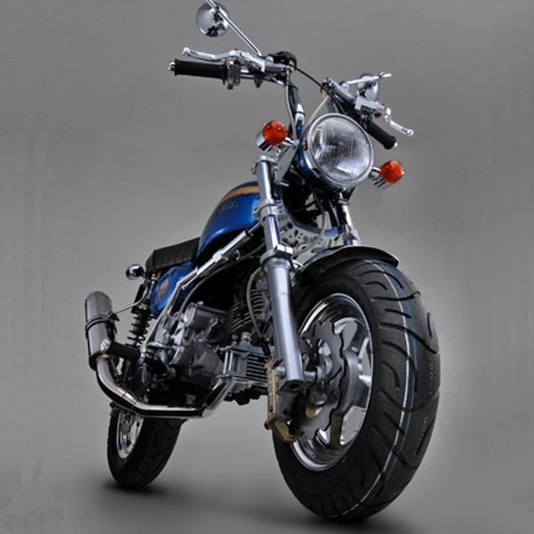 MAXXIS M6029 ミニバイク&ビッグスクーター 75118 4909449397541