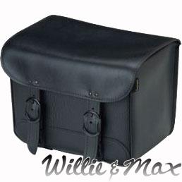 WILLIE&MAX 【WEB限定】ブラックジャック ツアートランク