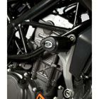 R&G Racing エアロクラッシュプロテクター