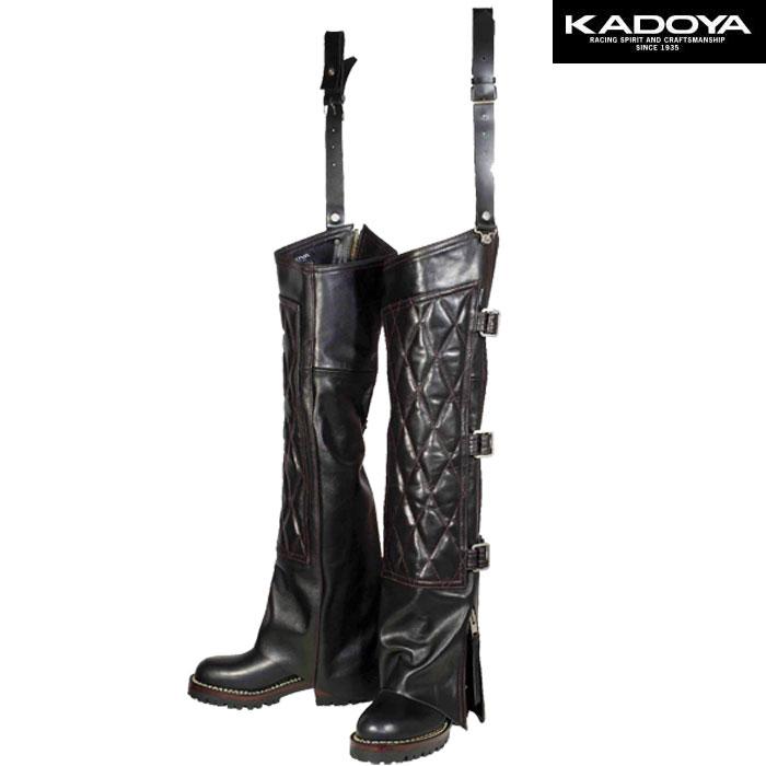 KADOYA 〔WEB価格〕RIDEWADER-EVO  (ライドウエイダーエボ)