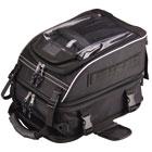 komine SA-042 4ウェイマルチツーリングバッグ