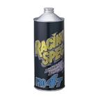 新日石トレーディング 〔WEB価格〕99000-22B20-017 RACING SPEC PRO 4T 1L