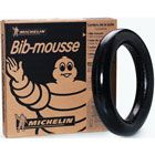 Michelin Bib Mousse
