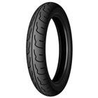 Michelin Pilot Activ 15740 4985009518397
