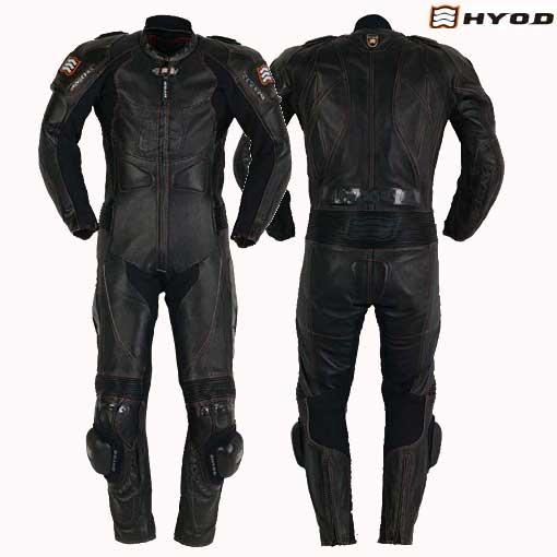 HYOD PRODUCTS RACING STD MINERVA「ミネルヴァ」(ネックガード有り) LLサイズ-ブラックカーボン仕様-