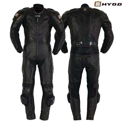 HYOD PRODUCTS RACING STD MINERVA「ミネルヴァ」(ネックガード無し) Lサイズ-ブラックカーボン仕様-