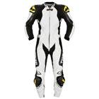 GP-MAX R101 レザースーツ
