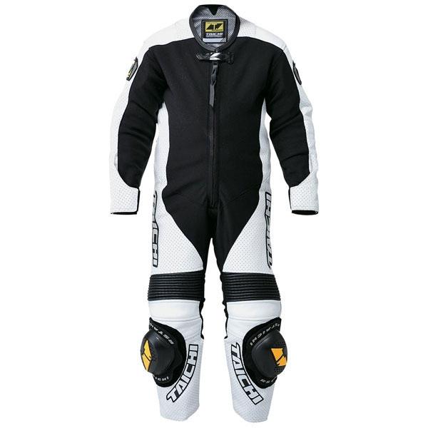 アールエスタイチ 〔WEB価格〕【納期未定】J-022 キッズレザースーツ