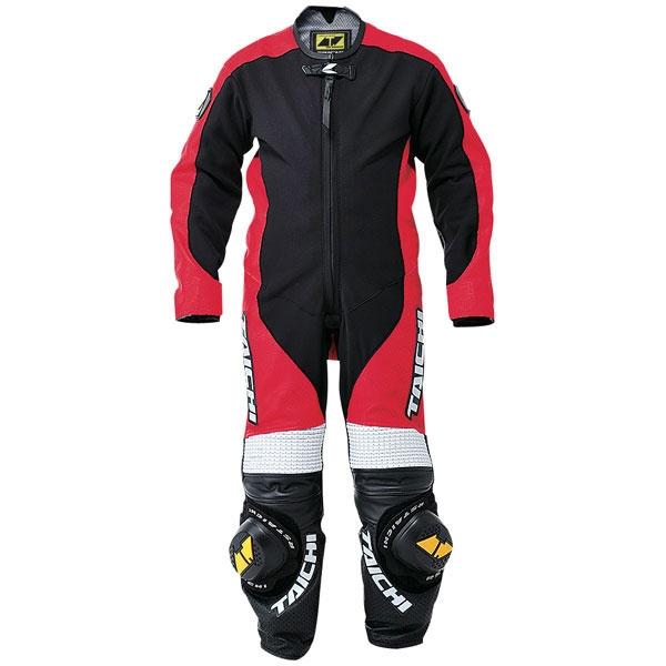 アールエスタイチ 〔WEB価格〕J-022 キッズレザースーツ