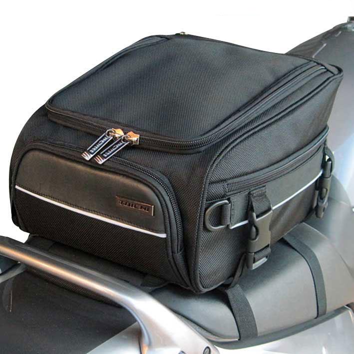 アールエスタイチ 〔メーカー在庫限り〕〔WEB価格〕RSB305 スポーツシートバッグ.13