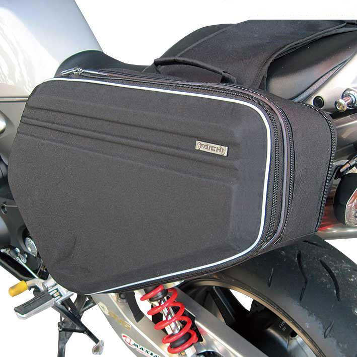 アールエスタイチ 〔WEB価格〕RSB306 スポーツスリムサイドバッグ.40