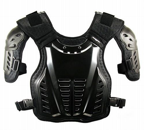 komine 〔WEB価格〕SK-600 チェストガード [メンズサイズ]