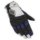 ST-X3 GLOVES