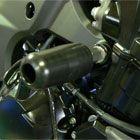 BEET JAPAN マシンプロテクター