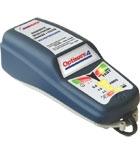 全自動バッテリー充電器 OPTIMATE4