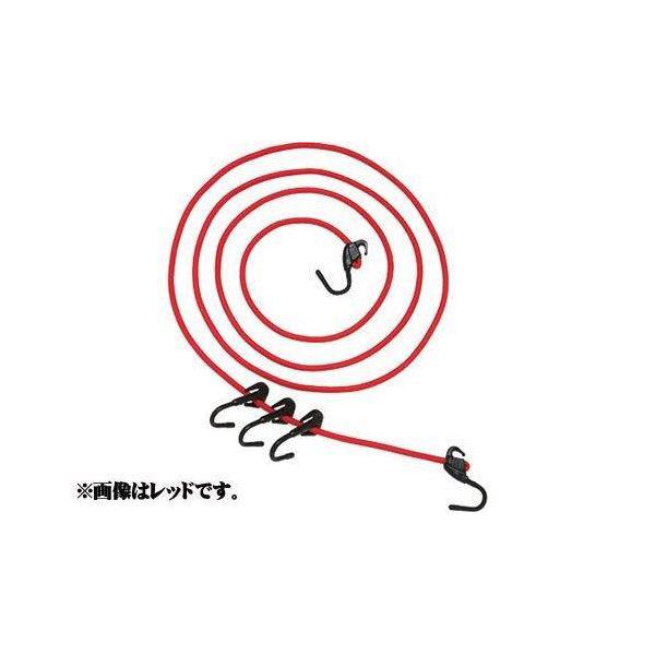 TANAX キャリングコード4-V