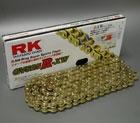 RK JAPAN 〔WEB価格〕GV525R-XW XWリングチェーン