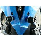 AGRAS レーシングスライダー フレームタイプ
