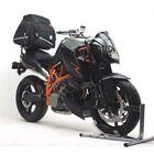 VENTURA 【KTM】ベースセットKTM#990 SUPER DUKE,990 SUPER DUKE R